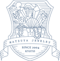 京都のジュエリーリフォーム・修理(指輪サイズ直し、ネックレス、ピアス等)・宝石販売|マツヤジュエリー京都